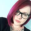 Zoe Guest | Youtube