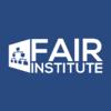 FAIR Institute Blog