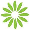 Floralife Blog