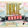 Inkie Quill   Youtube