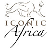 Iconic Africa |  Luxury African Travel