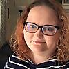 Rachel Reynolds   Youtube