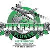 Jet Fresh Flowers | Youtube