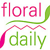 FloralDaily.com | Global Flower