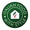 ItalianFoodWithStyle