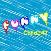 WOA Kids Channel