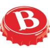 Bottleneck Management Restaurant Group | Best Chicago Restaurants |