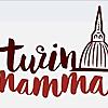 Turin Mamma