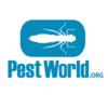 PestWorld | Pest News & Views