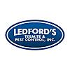 Ledford's Termite & Pest Control Blog