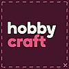 Hobbycraft Blog | Card Making
