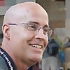 Adam Culp - Geeky Boy Technology Blog