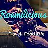 Roamilicious | Restaurant Reviews