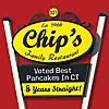 Chip's Family Restaurant