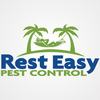 Rest Easy Pest Control