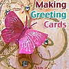 Making Greeting Cards | Celebrating creativity Connecting Lives
