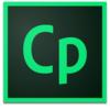 eLearning | Adobe eLearning Community
