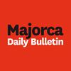 Majorca Daily Bulletin News