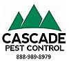 Cascade Pest Control   Seattle Pest Control News