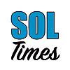 Sol Times