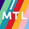 Tourisme Montréal Blog