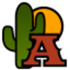 Arizona Pest Control   Bug Blog