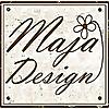 MajaDesign | Cards