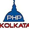 PHP KOLKATA Blog