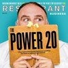 Restaurant Business Magazine | Trends, Ideas and News