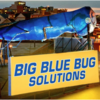 Big Blue Bug Solutions   The Big Blue Bug Blog