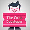 The Code Developer Programming Blog