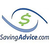 SavingAdvice.com Blog - Making Money