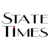 State Times