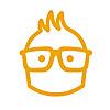 Litmos | eLearning Blog