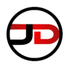 John Donehue - Jiu Jitsu & MMA