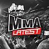 MMA Latest – Bringing you worldwide MMA news