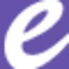 e-Learning.net | The industry's premier custom eLearning company