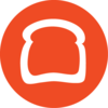 Toast | Restaurant Management Platform