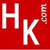 Hotkhana.com | Digital Marketing Solutions for F&B Business & Restaurants