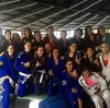 Mymmalife - A girl's blog in the MMA world
