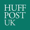 UK Dinosaurs on Huffingtonpost UK