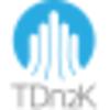 TDn2K |  Restaurant Industry Insights & Analytics