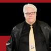 Michael Hartzell | Restaurant Marketing Ideas