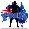 Fight News Australia – Mixed Martial Arts (MMA) News Australia