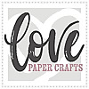 Love Paper Crafts | Cards