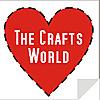 The Crafts World | Handmade Creations