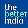 The Better India | Inspirational