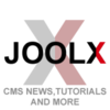 Joolx Blog
