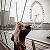 Tiphaine Marie – Switzerland based fashion blogger | swiss fashion blog | blog mode Suisse Romande