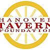 Hanover Tavern | Restaurant News